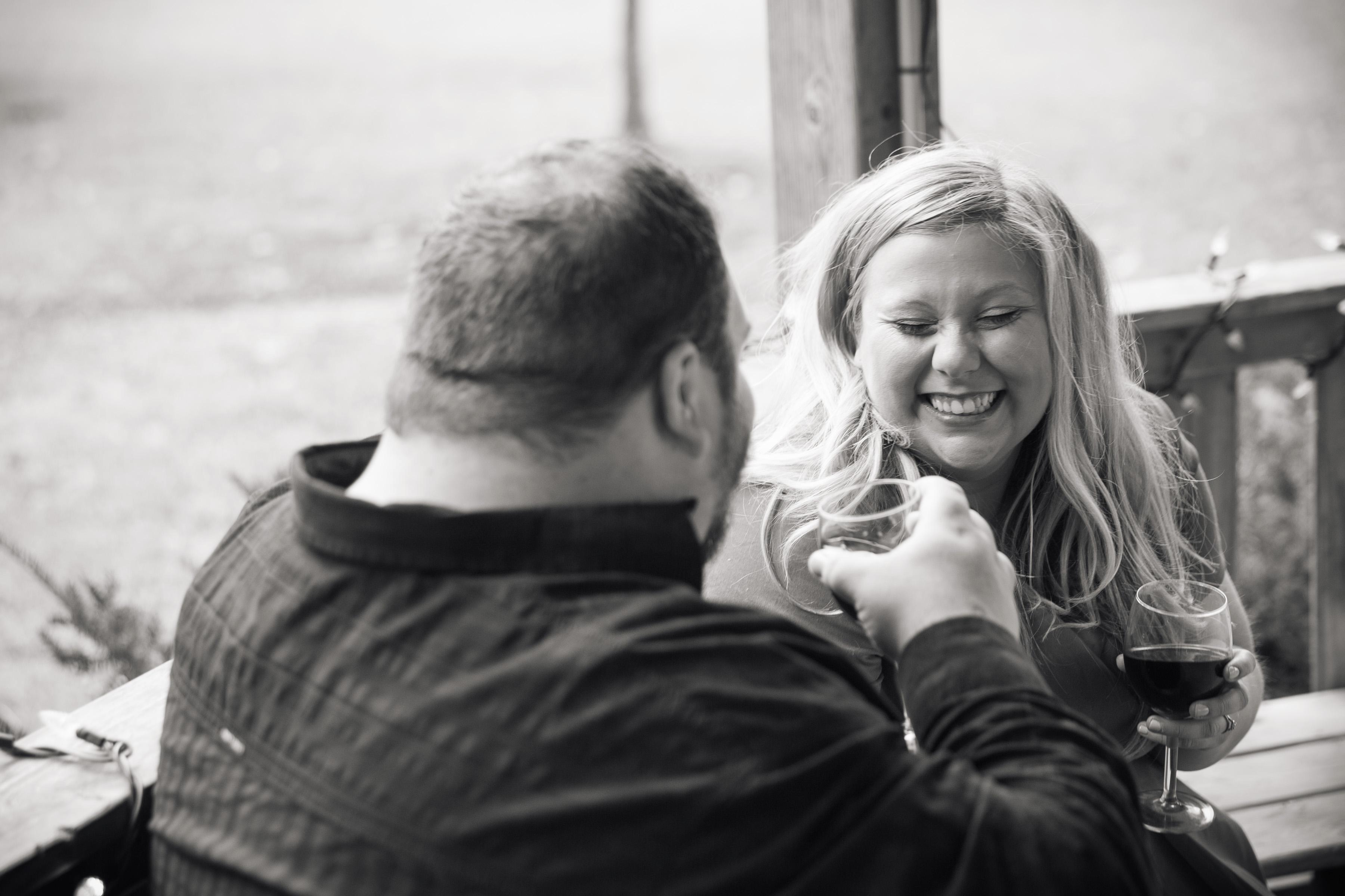 Beth & Adam Are Engaged_04