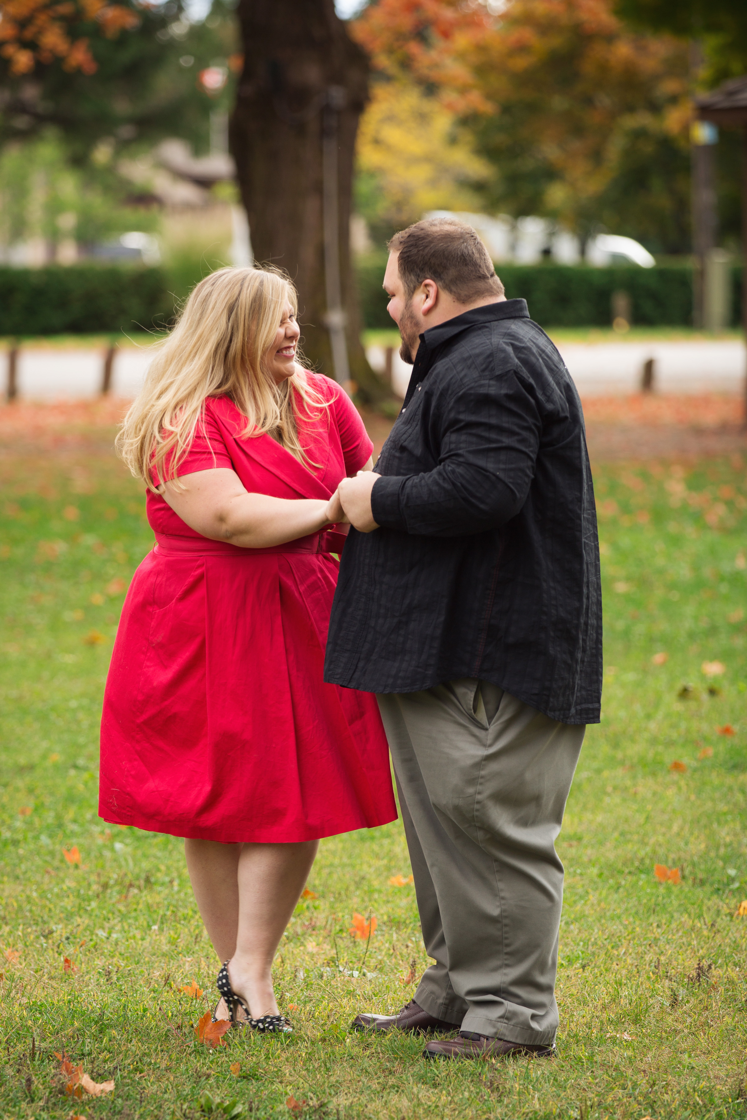 Beth & Adam Are Engaged_14