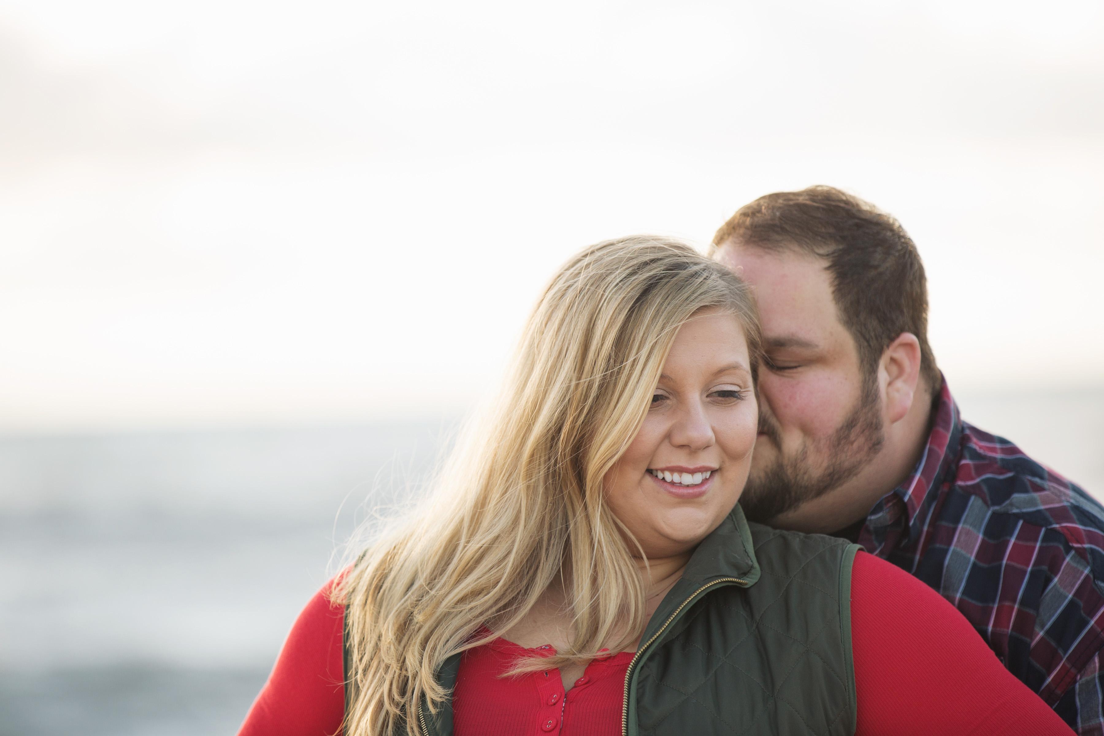 Beth & Adam Are Engaged_68