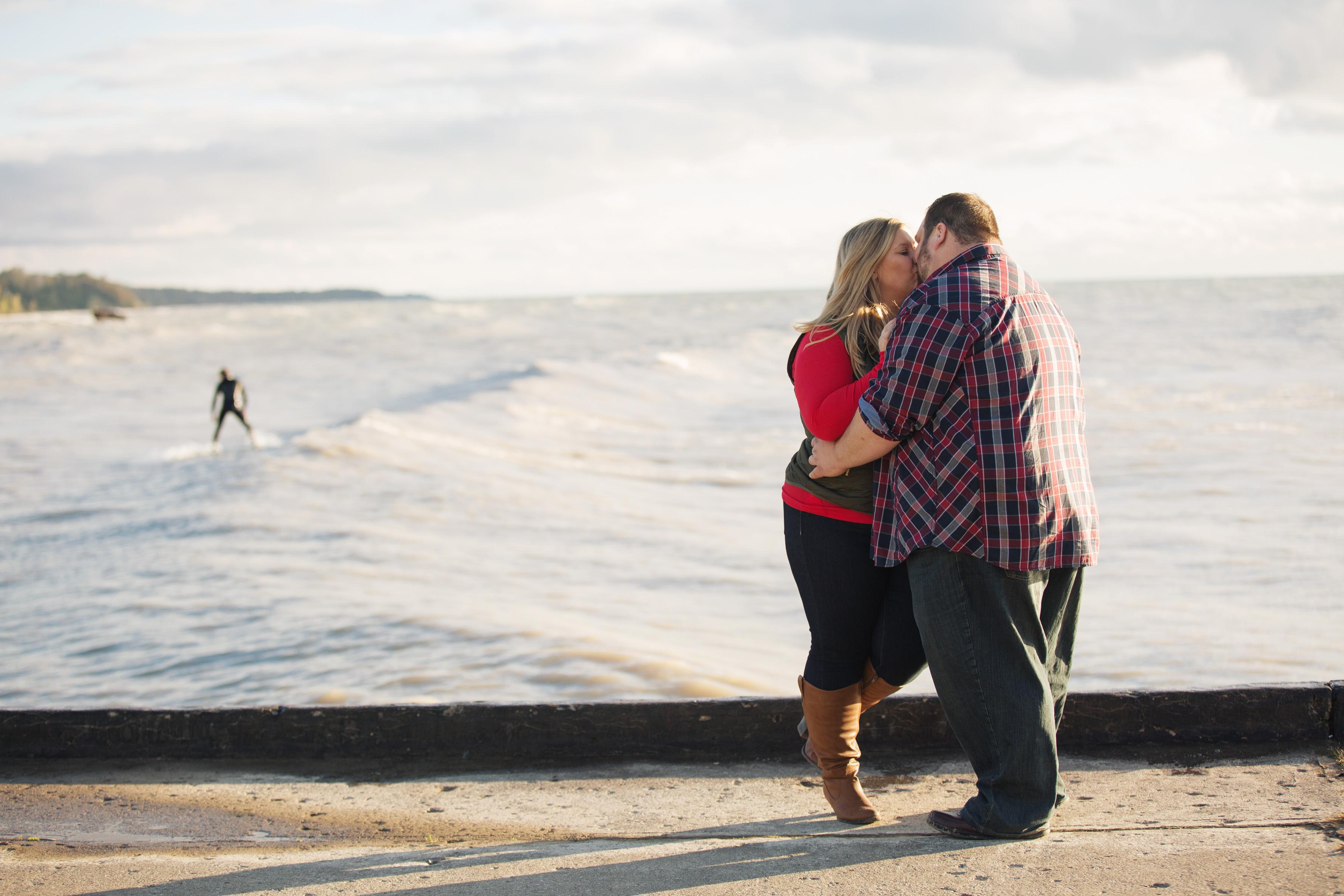 Beth & Adam Are Engaged_73