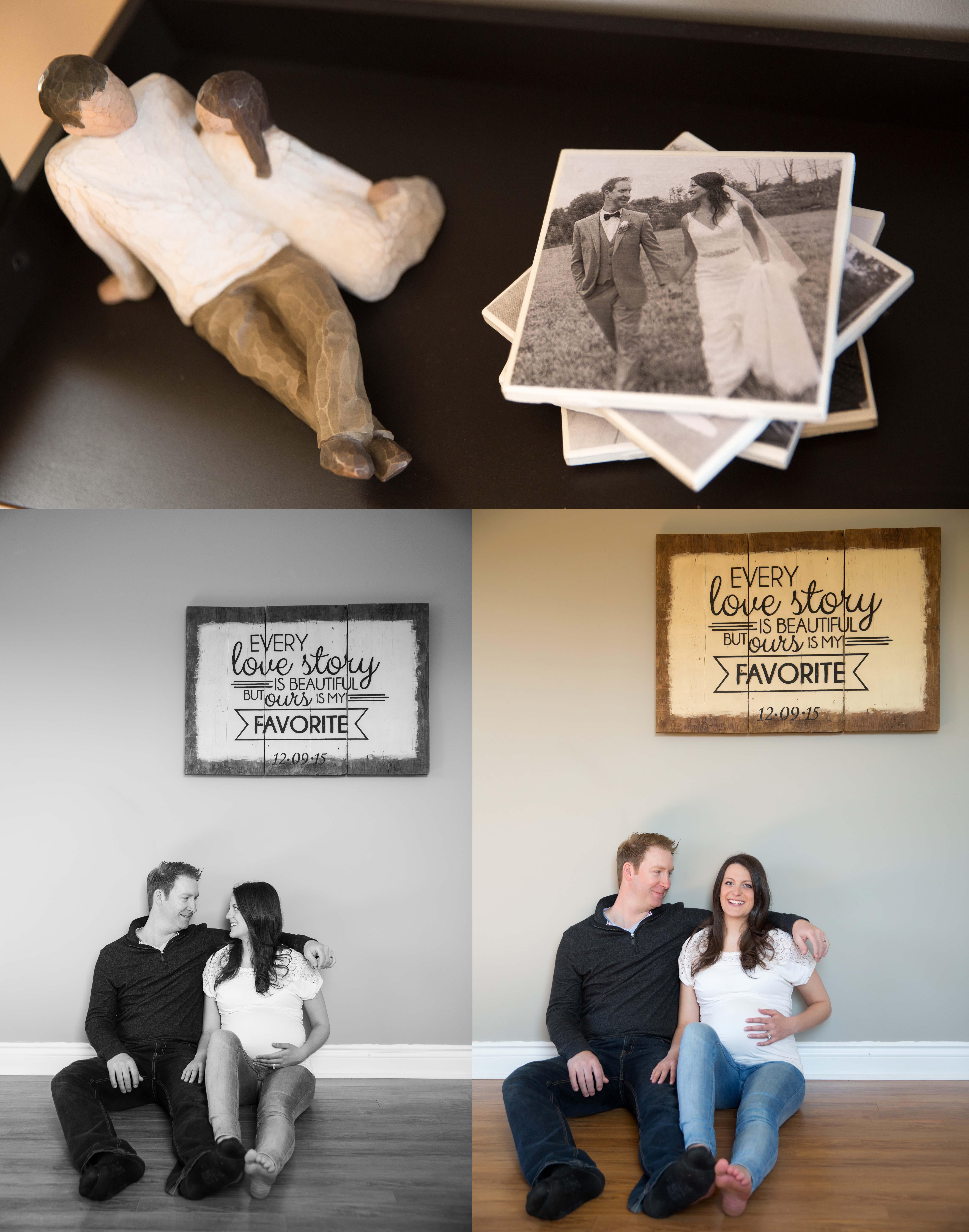 Alicia & Travis Maternity-diptych-3