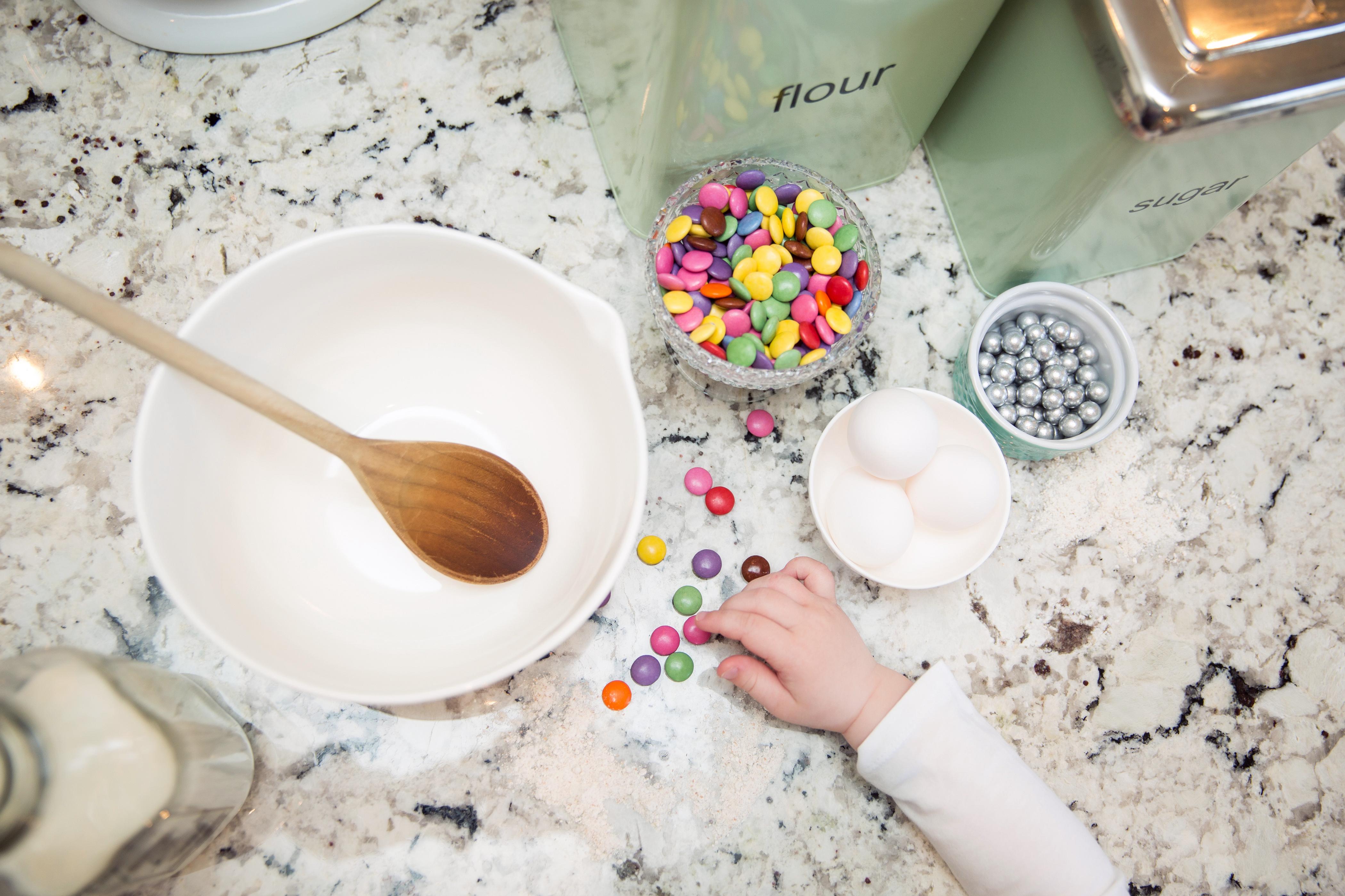 Baking & Babies_Sharpe_29