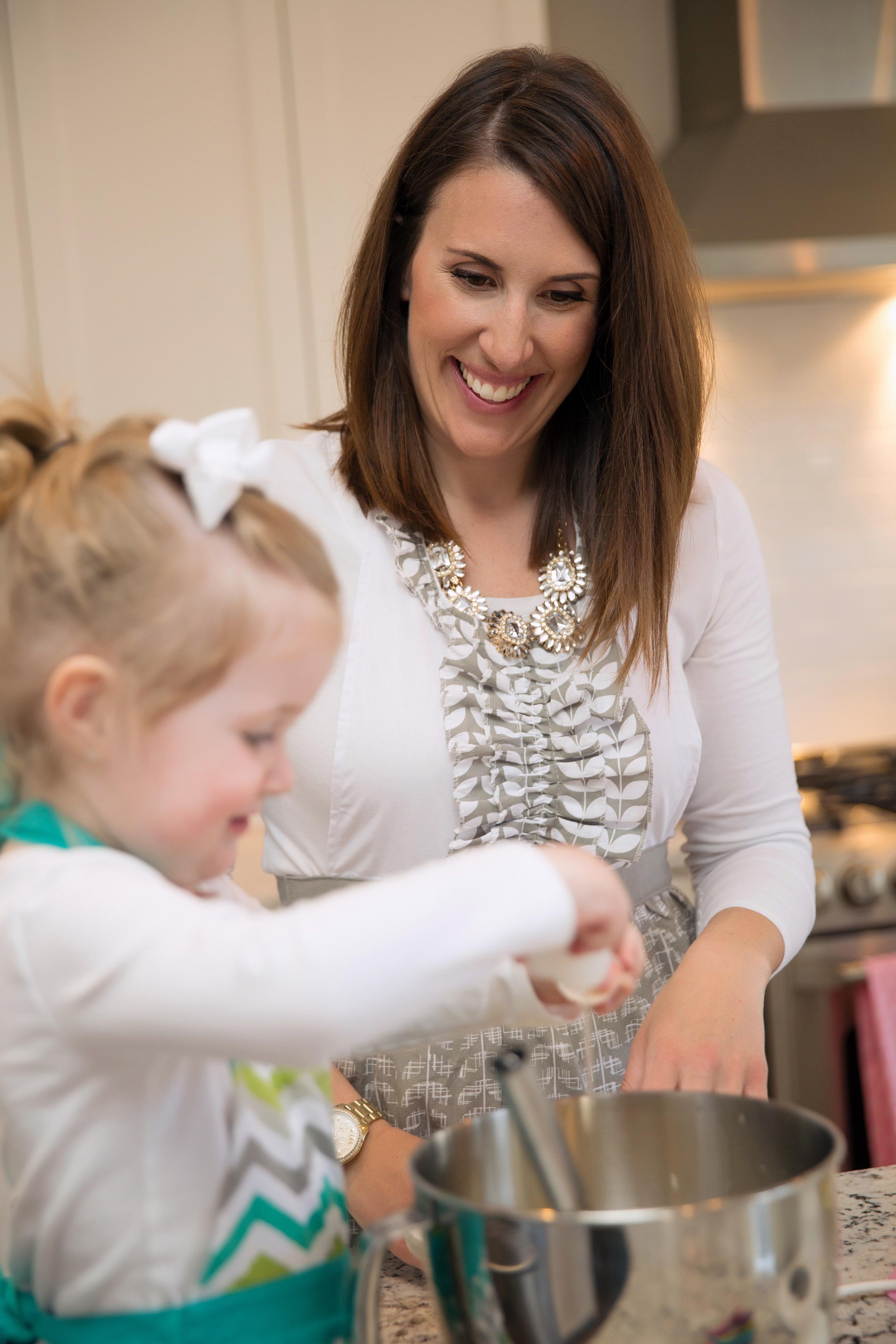 Baking & Babies_Sharpe_34