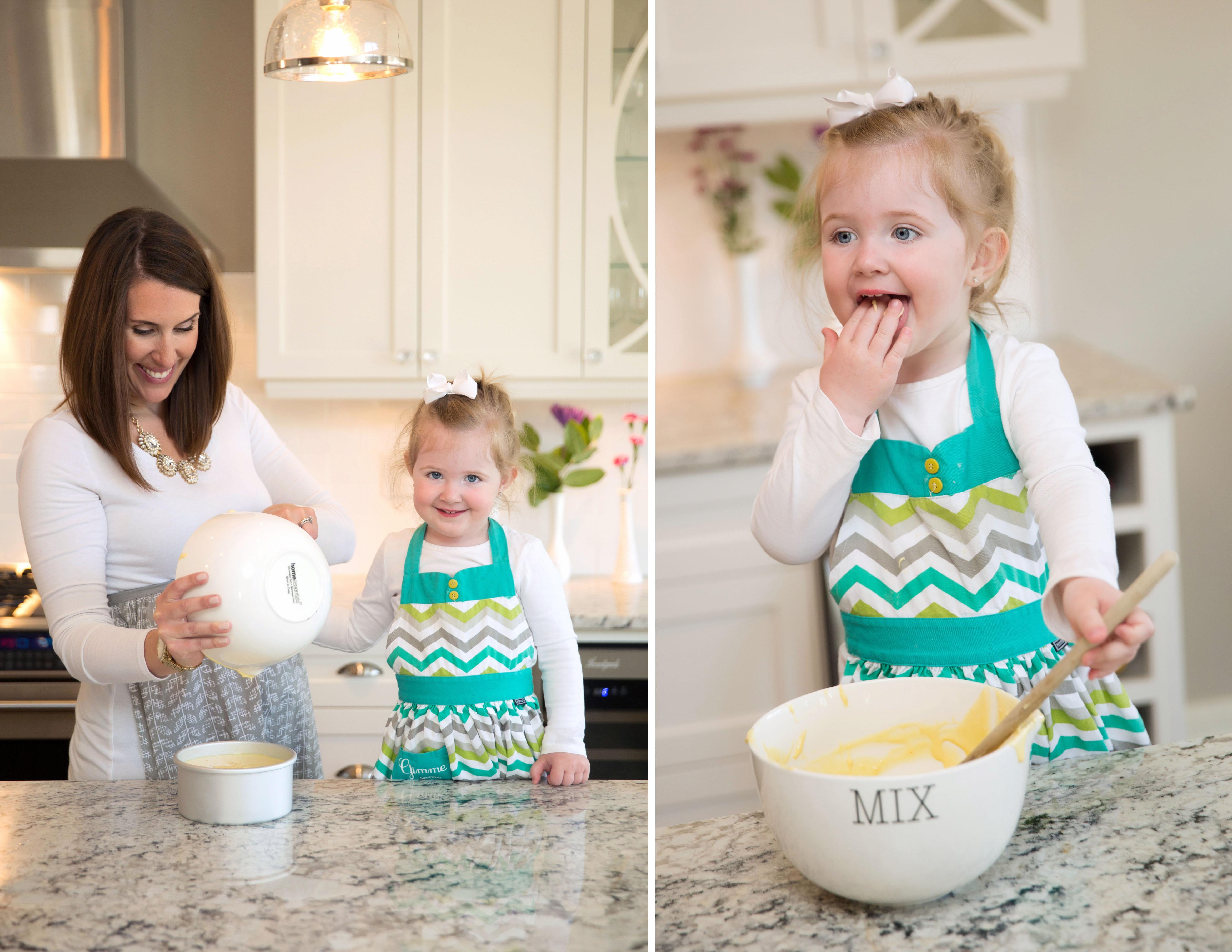 Baking & Babies_Sharpe_42d