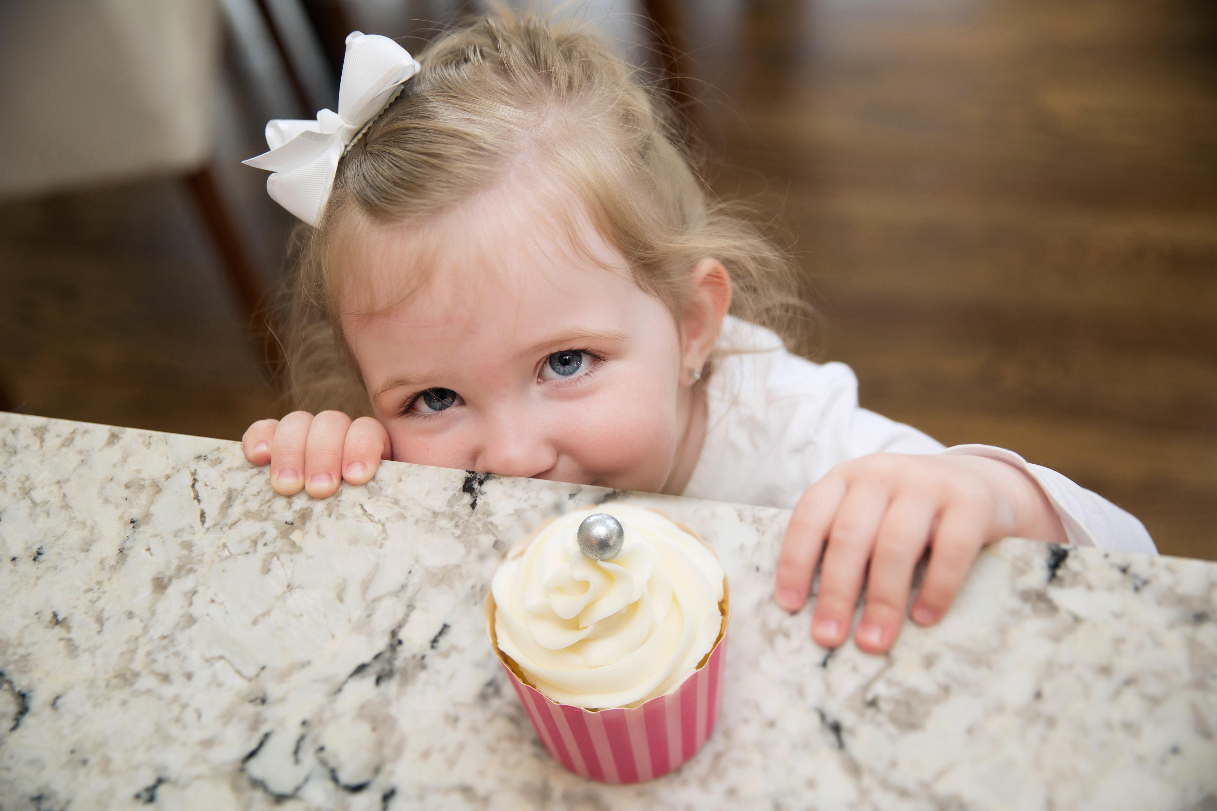 Baking & Babies_Sharpe_47