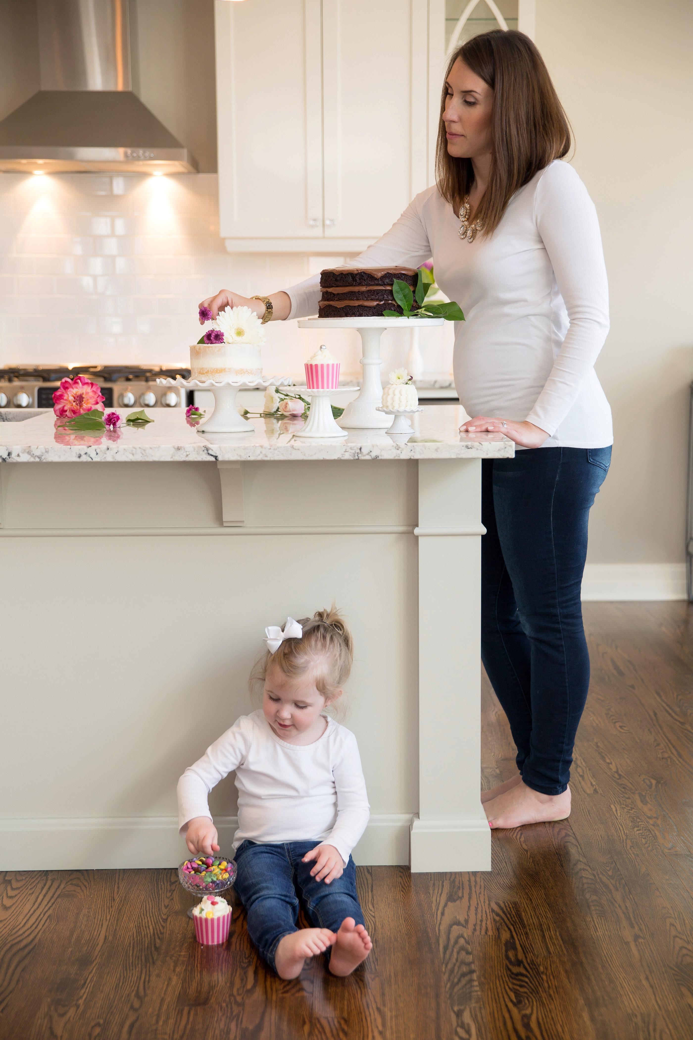 Baking & Babies_Sharpe_58