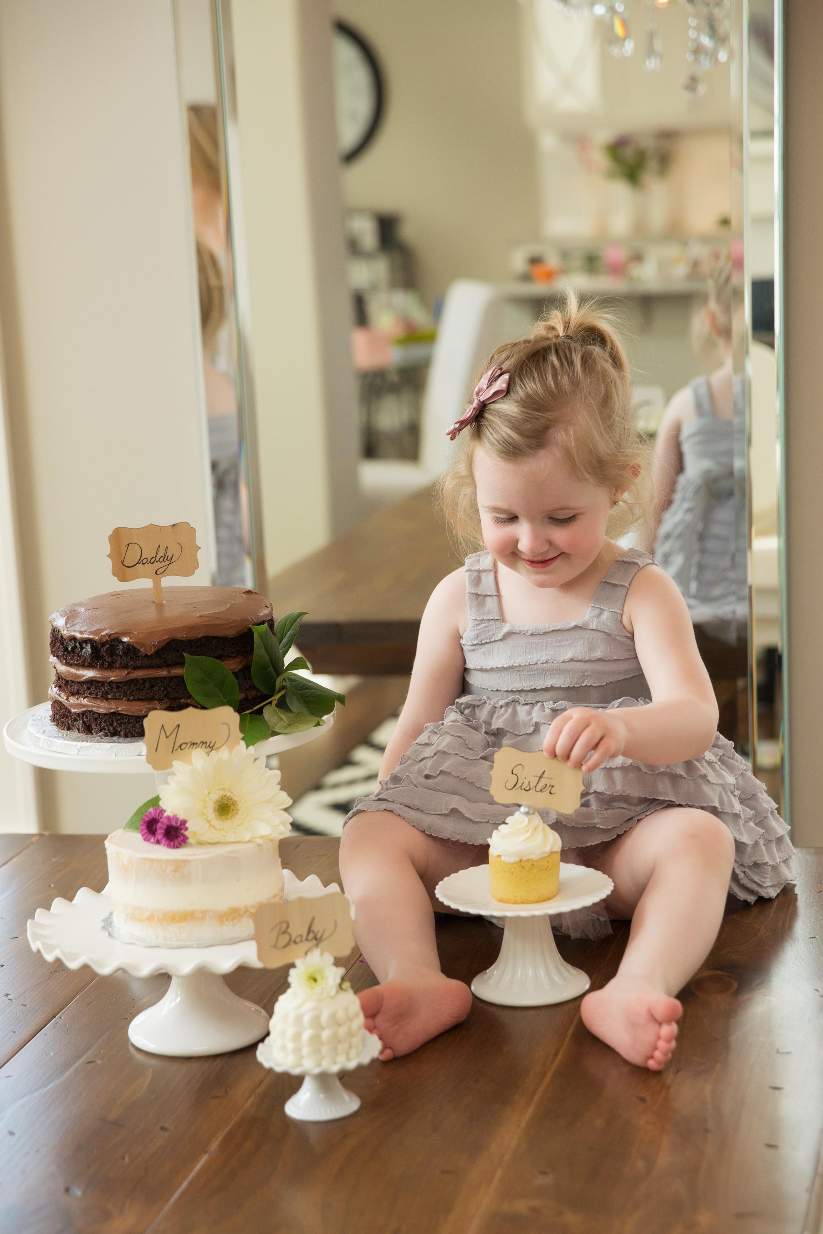 Baking & Babies_Sharpe_73