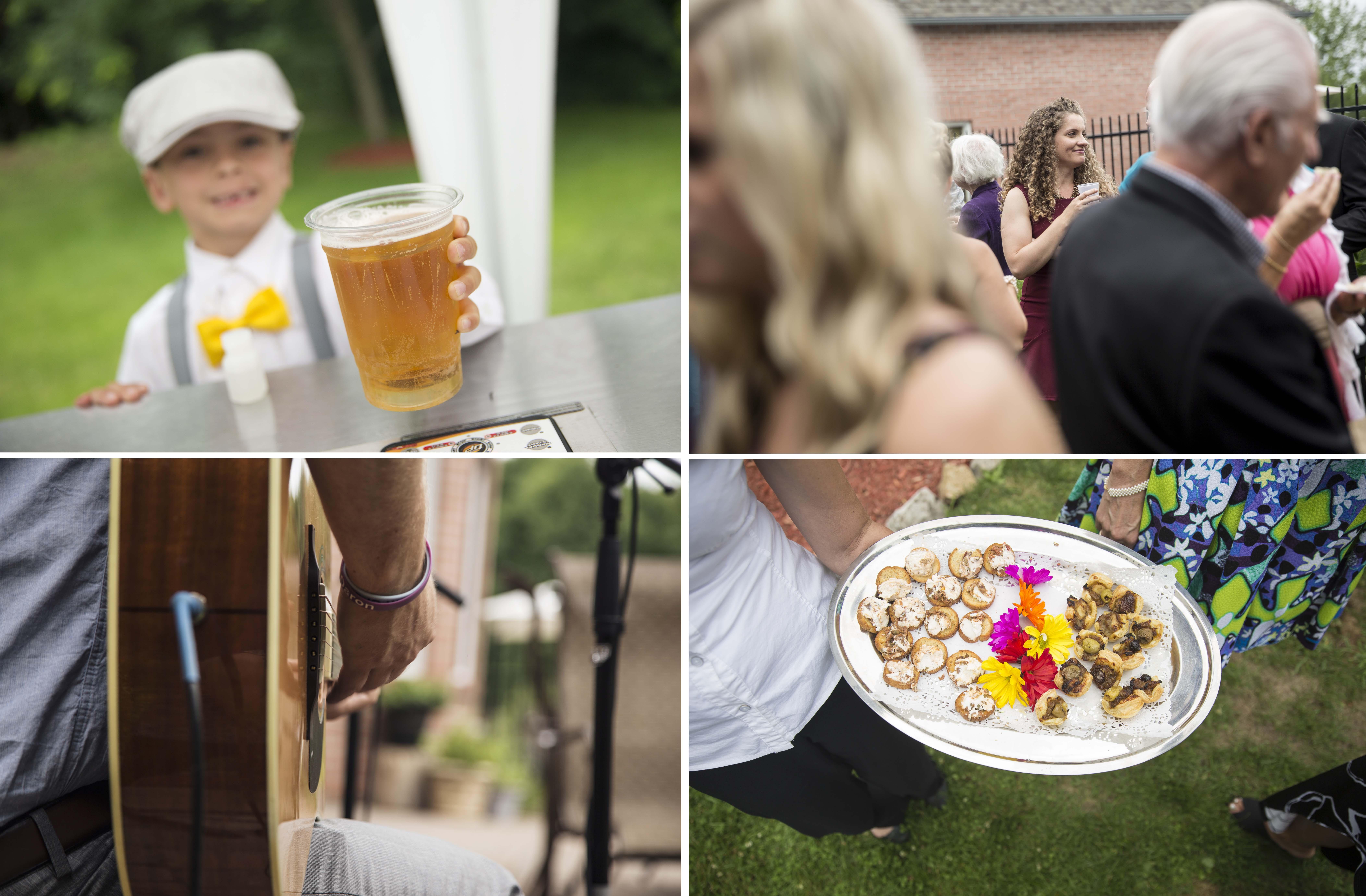 101-109-aj_cocktails-details-011fb