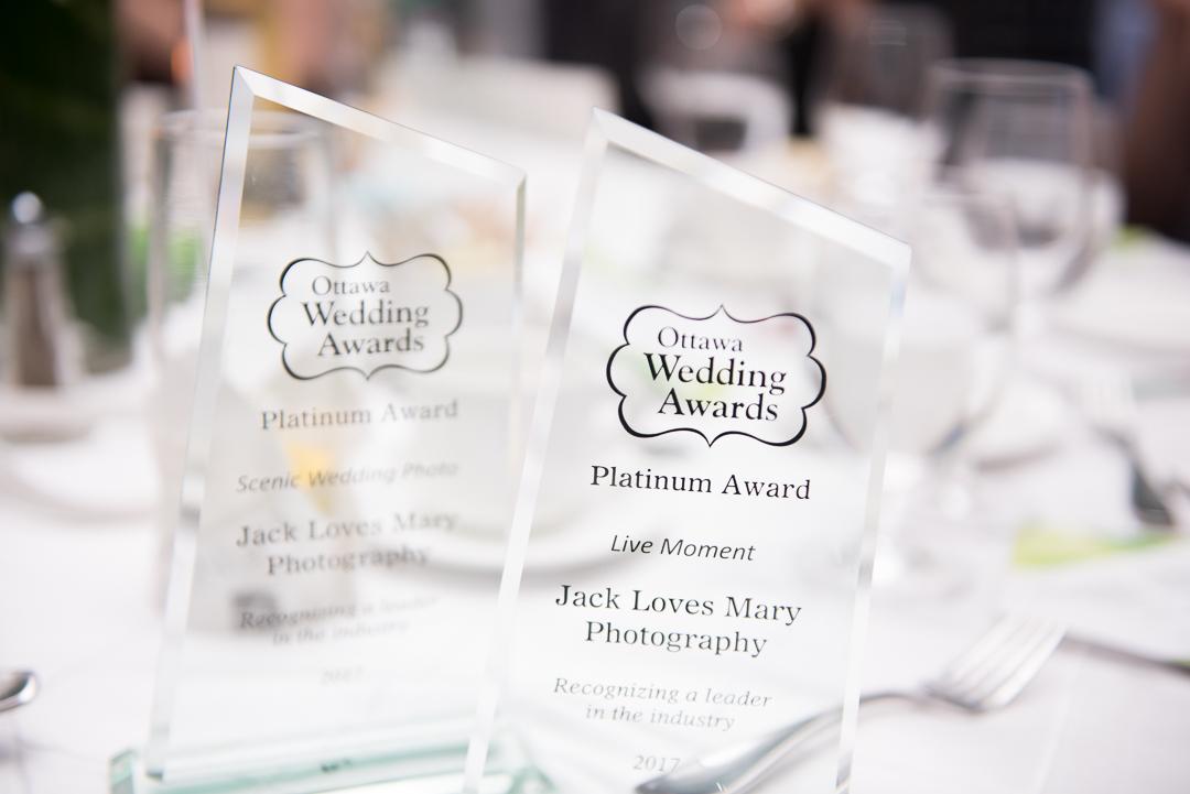 Wedding_Awards_2017-10