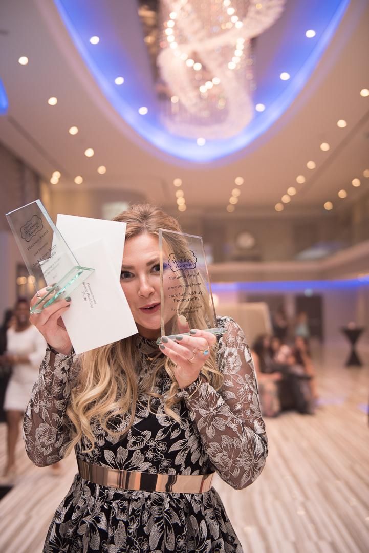 Wedding_Awards_2017-19