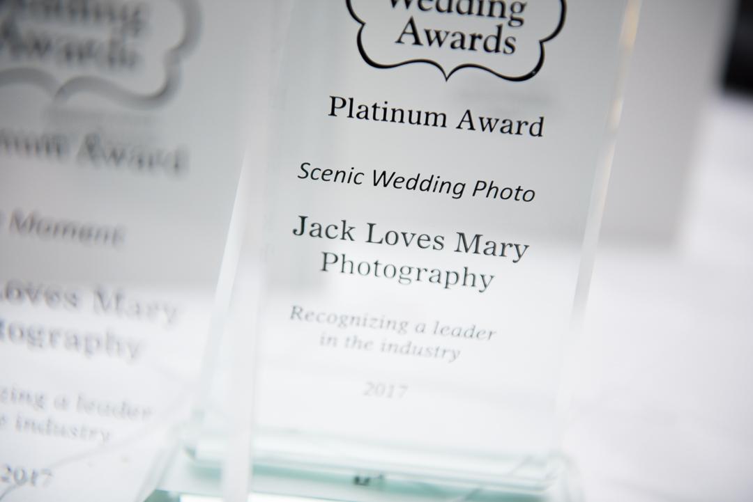 Wedding_Awards_2017-26