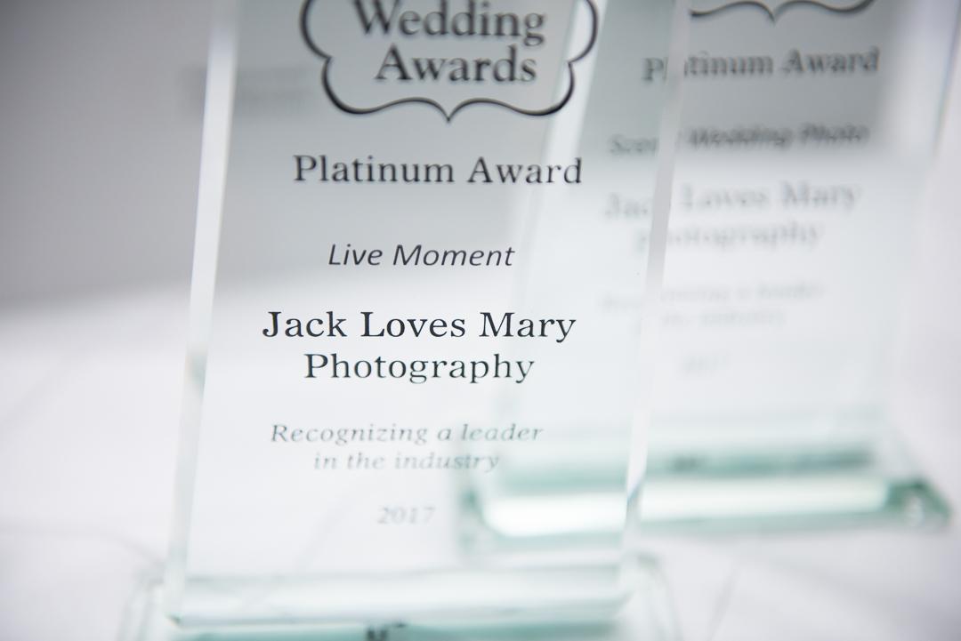 Wedding_Awards_2017-27