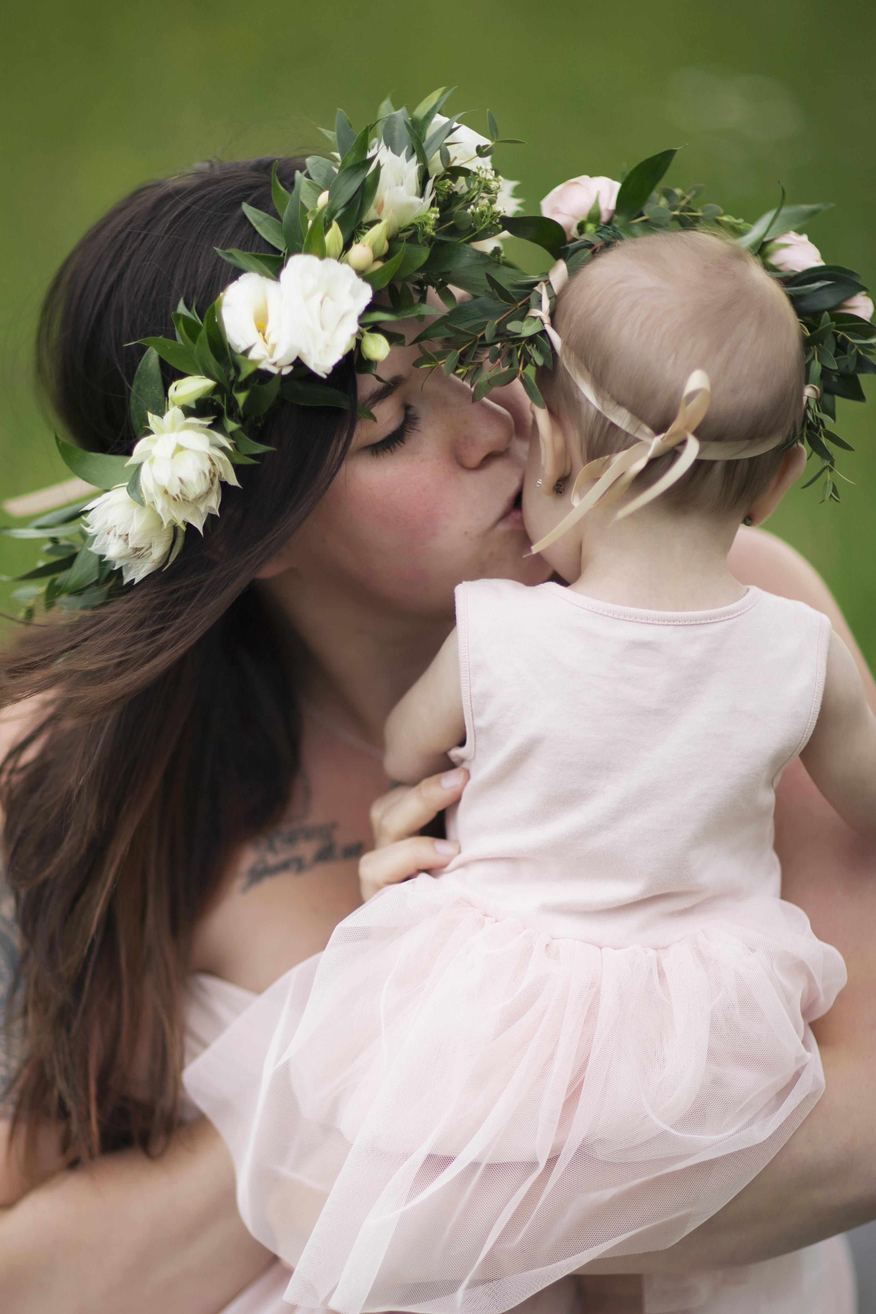 53-Mother Daughter Bestie_05